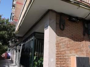 Piso en alquiler en Paseo Extremadura, nº 298