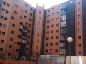 Alquiler de pisos y apartamentos en ensanche de vallecas valdecarros distrito villa de vallecas - Pisos ensanche de vallecas obra nueva ...