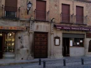 Alquiler de pisos en toledo capital casas y pisos for Pisos en buenavista toledo