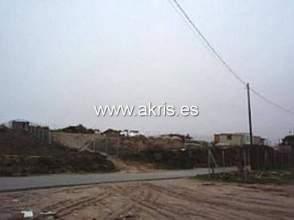 Terreno en venta en Casarrubios del Monte