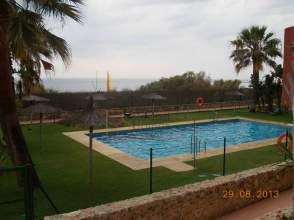 Piso en alquiler en Hotel Playa, Rota por 600 € /mes