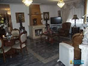Casa en venta en Carretera de Sanabria