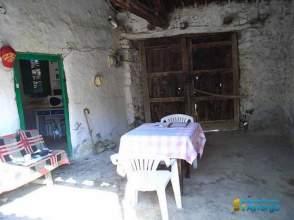 Casa en venta en Santa Catalina de Somoza