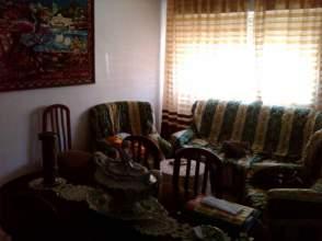 Dúplex en alquiler en Ejido Norte