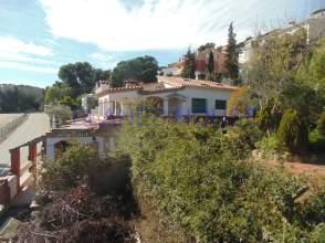 Casa en venta en Santa Cristina
