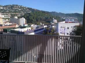 Piso en venta en Centro (Costa Brava