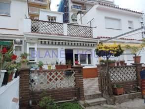 Casa adosada en alquiler en Los Pinos (Costa Brava)