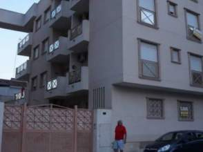 Apartamento en alquiler en calle Doctor Sirvent, nº 52