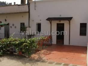Casa en venta en calle Doctor Rafael Gales
