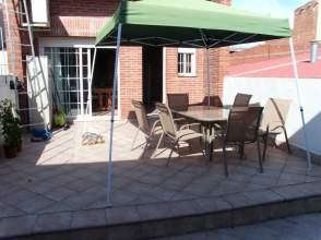 Casa en venta en Sabadell, Zona de Can Oriach