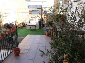 Casa en venta en Can Oriach