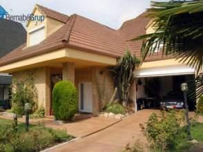 Casa en venta en Can Duran