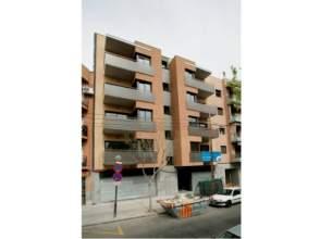 Pasaje Cordelles - Santa Eugènia, Pj Cordelles, nº 72-74 y C/ Santa Eugènia, nº 27-29, Cerdanyola del Vallès