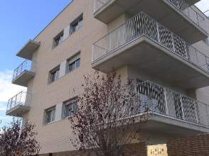 Residencial Granollers - Ripollès, Calle Ripollès Nº98-120, L'Hostal, Lledoner (Granollers)