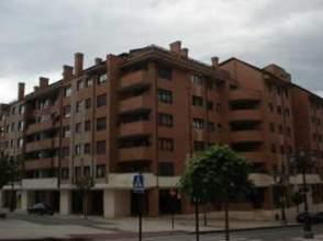 Edificio La Florida, Pravia 11-13, La Florida, Las Campas (Oviedo)