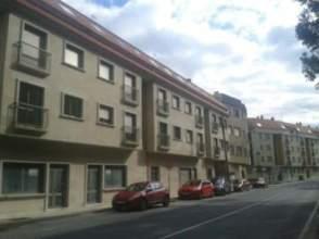 Edificio Magdalena, Compostela 61, Boiro (Boiro) (Boiro)