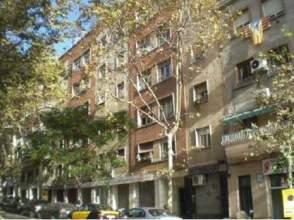 TRINXANT. BARCELONA, El Camp de l'Arpa del Clot, Sant Martí (Barcelona Capital)