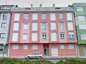 Residencial Viladoniga