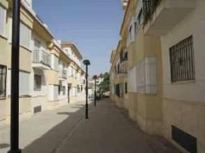 Piso en venta en calle Real,  11, Huetor Vega por 98.800 €