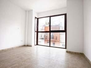 Piso en venta en calle Matrona Francisca Pedrero,  6, Archena por 66.000 €