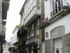 Piso en alquiler en calle Constanza de Castro,  17
