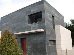 Casa en alquiler en calle Azor,  10