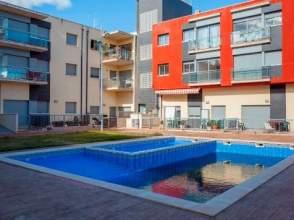 Vivienda en SANTA BARBARA (Tarragona) en alquiler