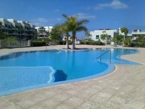 Vivienda en PALM-MAR (Sta. Cruz Tenerife) en venta, calle                     capirote (edificio san remo) 4, Palmar, Urbanizacion (Arona)