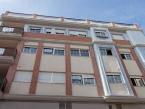 Piso en alquiler en calle Catarroja,  6