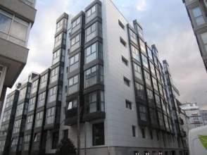 Vivienda en CORUÑA, A (La Coruña) en venta, calle                     sinforiano lópez 14, Os Mallos, A Falperra (A Coruña)