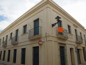 Vivienda en PUERTO DE SANTA MARIA, EL (Cádiz) en alquiler, calle                     federico rubio 82, Centro (El Puerto de Santa María)