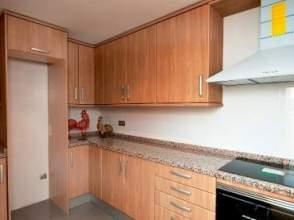 Apartamento en venta en calle Alcalde Juan Garcia Dorta Bl 4,  3