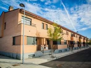 Vivienda en ZUERA (Zaragoza) en venta