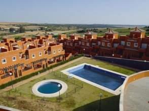 Vivienda en MEDINA SIDONIA (Cádiz) en alquiler, avenida                   prado de la feria s/n, Medina Sidonia