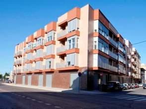 Vivienda en ALGEMESI (Valencia) en alquiler