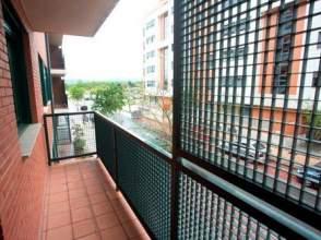 Piso en alquiler en calle Altamira,  59, Miranda de Ebro por 390 € /mes