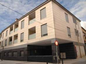 Piso en alquiler en calle Emilio Castelar,  18-20