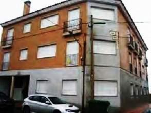 Vivienda en FUENSALIDA (Toledo) en venta, calle                     seneca 16, Fuensalida