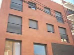Vivienda en CERDANYOLA DEL VALLES (Barcelona) en venta