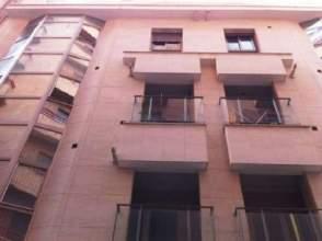 Vivienda en ELX (Alicante) en venta, calle                     san agatangelo 13, Centre (Elche - Elx)