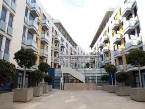 Piso en alquiler en calle Pirineus,  13, Sant Carles de la Ràpita por 235 € /mes