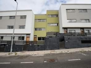 Vivienda en LOMO DE ARUCAS (Las Palmas) en venta, calle                     alonso quijano s/n, Lomo Grande (Arucas)