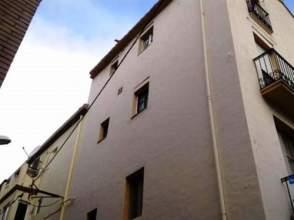 Vivienda en SANTA BARBARA (Tarragona) en venta