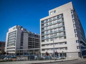 Vivienda en ZARAGOZA (Zaragoza) en alquiler