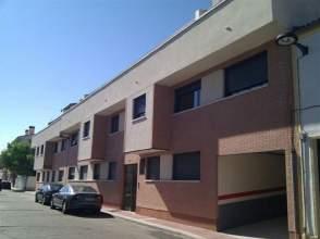 Vivienda en PORTILLO (Valladolid) en alquiler