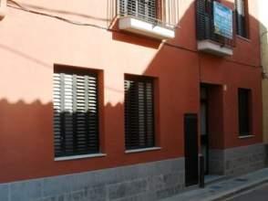 Vivienda en BREDA (Girona) en alquiler, calle                     nou 37, Breda
