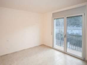 Piso en alquiler en calle Nou,  61-63-8, Sant Martí de Centelles por 400 € /mes