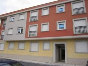 Vivienda en LARACHA, A (La Coruña) en alquiler