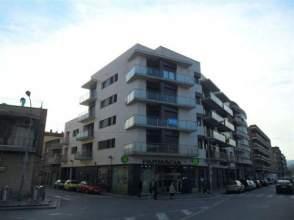 Vivienda en MONTCADA I REIXAC (Barcelona) en venta, calle                     bogatell 20, Montcada i Reixac