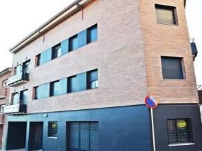 Piso en alquiler en Avenida Hospital,  9, Sant Celoni por 400 € /mes